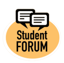 Student Forum Featured Photo