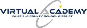 Virtual Academy Logo.jpg