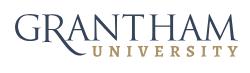 Grantham University