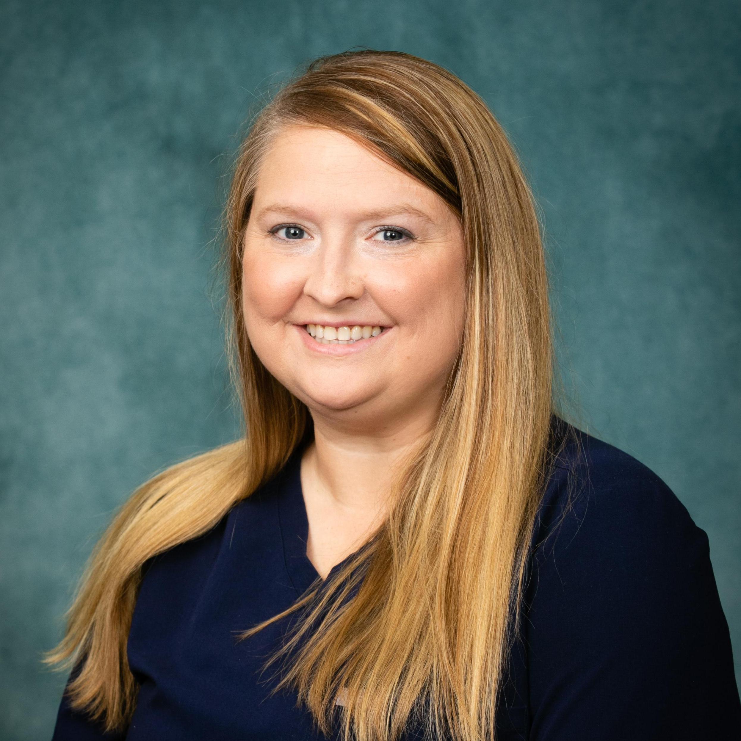 Megan Minor's Profile Photo