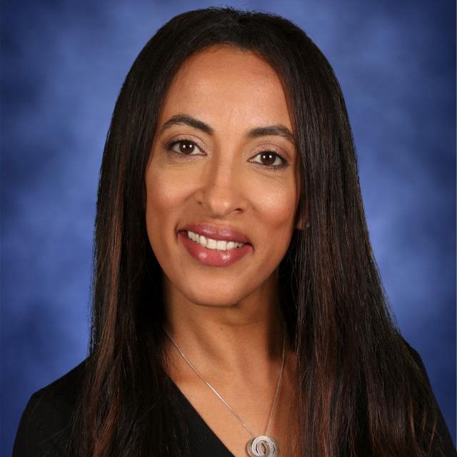 Lydia Morcos's Profile Photo