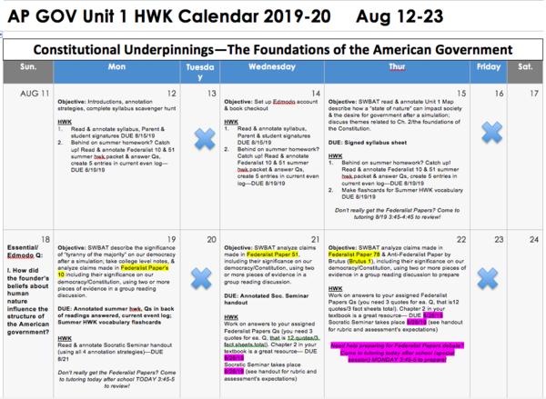 AP Gov Hwk Calendar 8.12-23.png