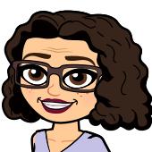 Nancy Gonzalez's Profile Photo