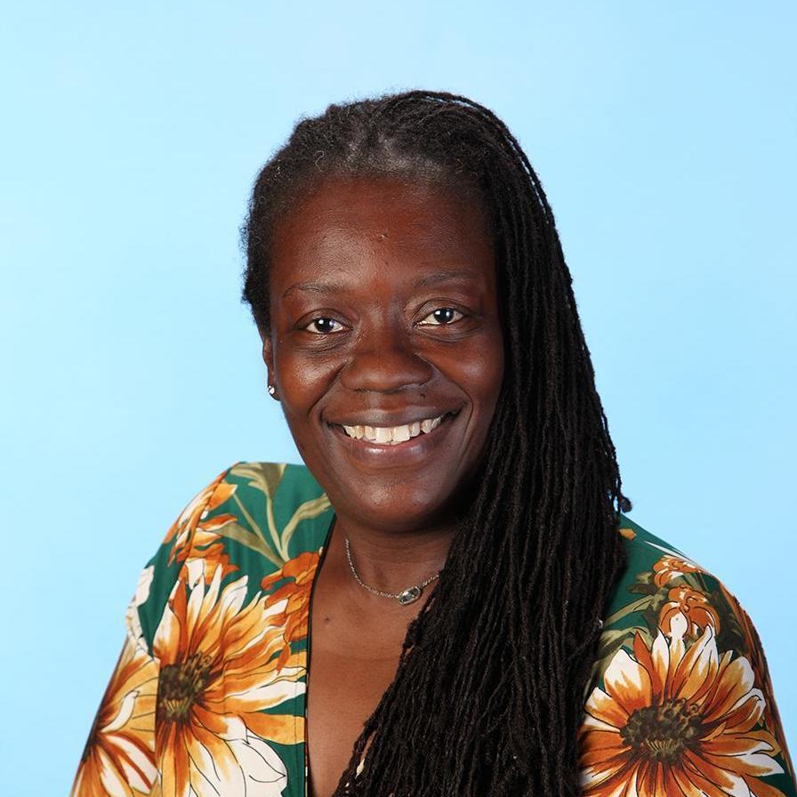Katina Walker's Profile Photo