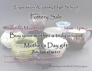 Pottery Sale 5-8-21.jpg