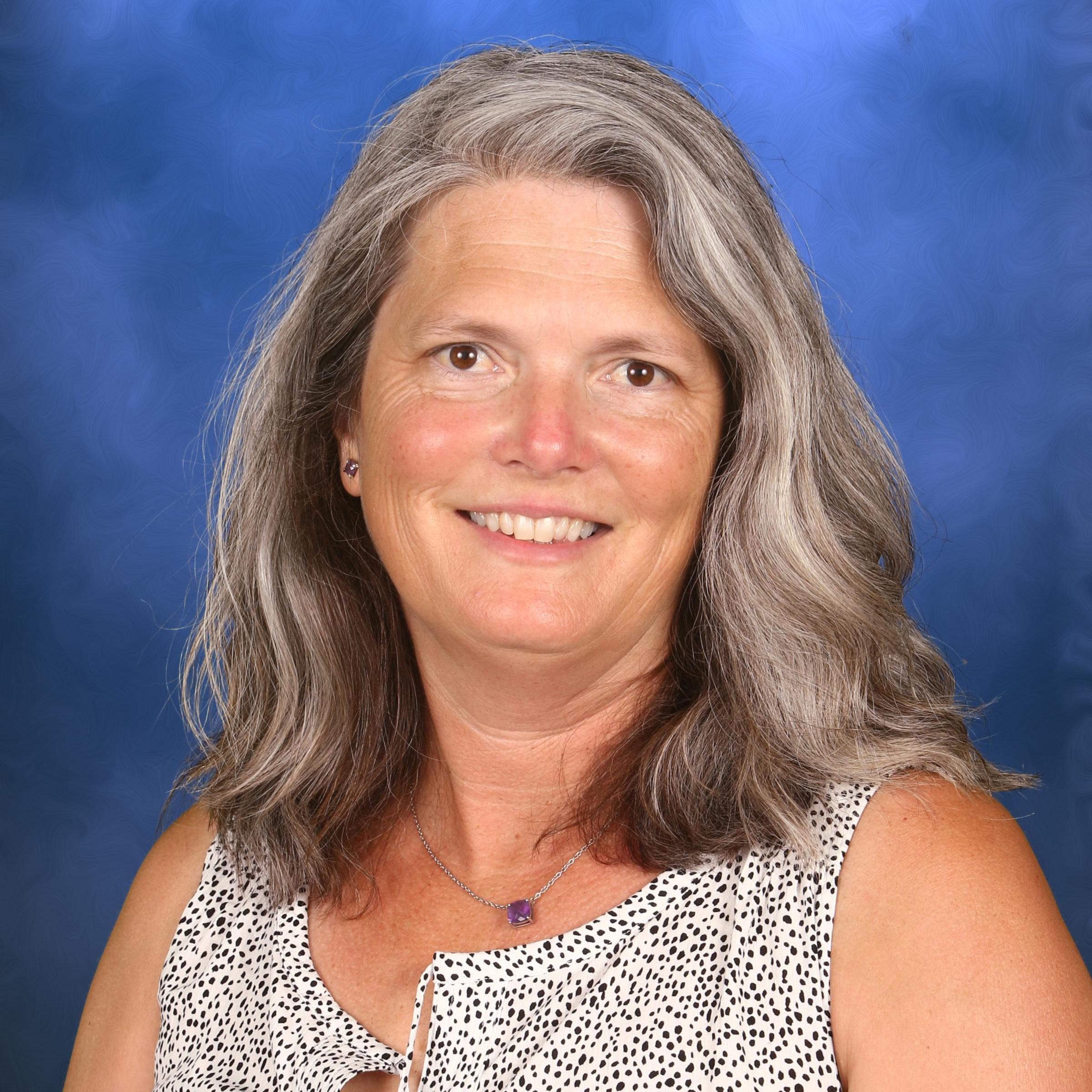 Jennifer Primmer's Profile Photo