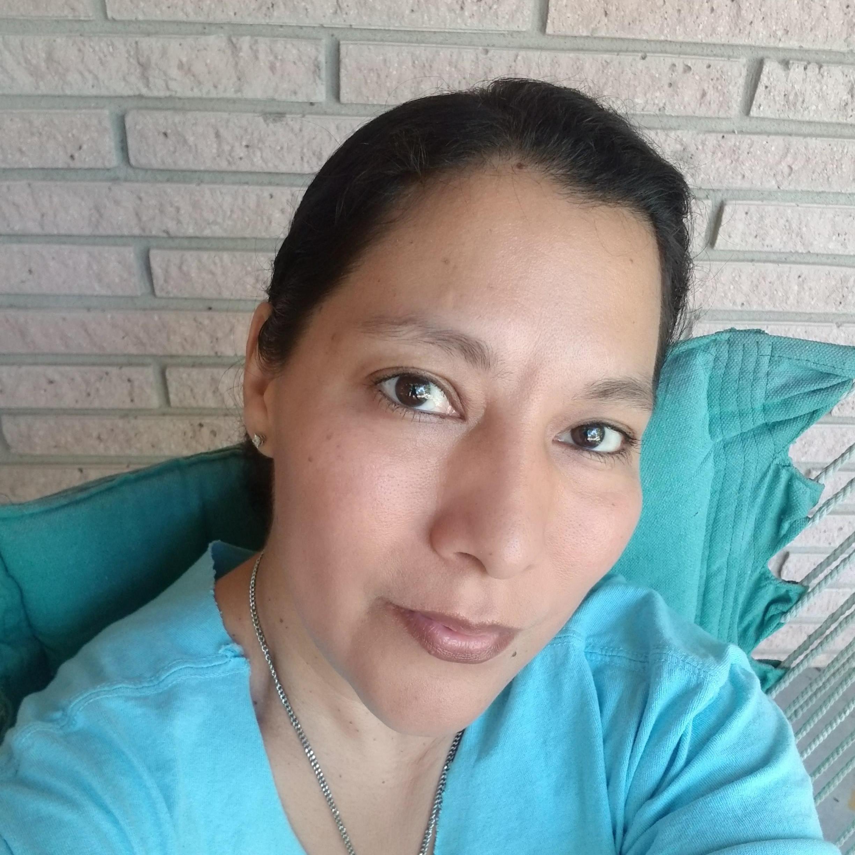 Patricia Adams's Profile Photo