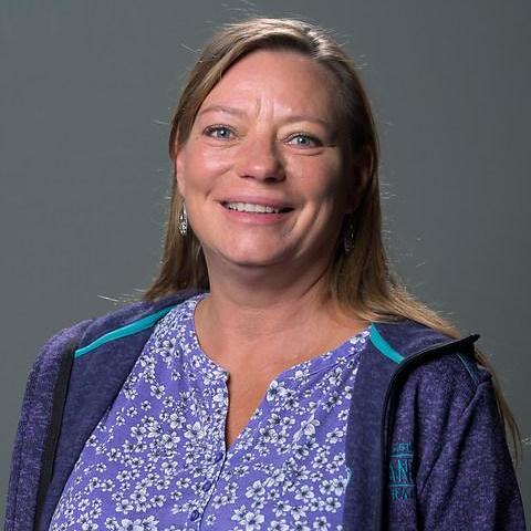 Lynelle Stricherz's Profile Photo