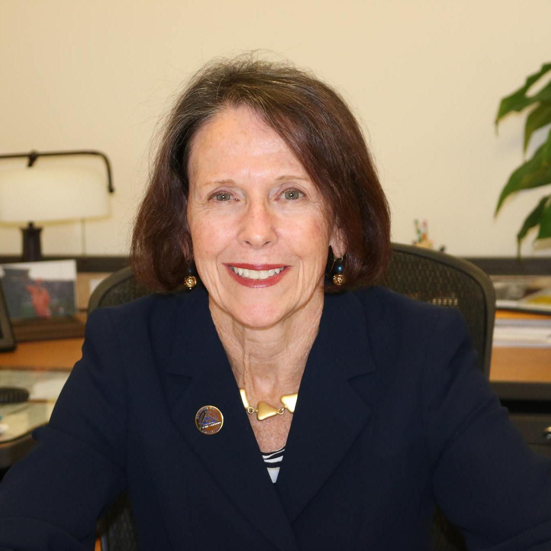 Maureen Latham's Profile Photo