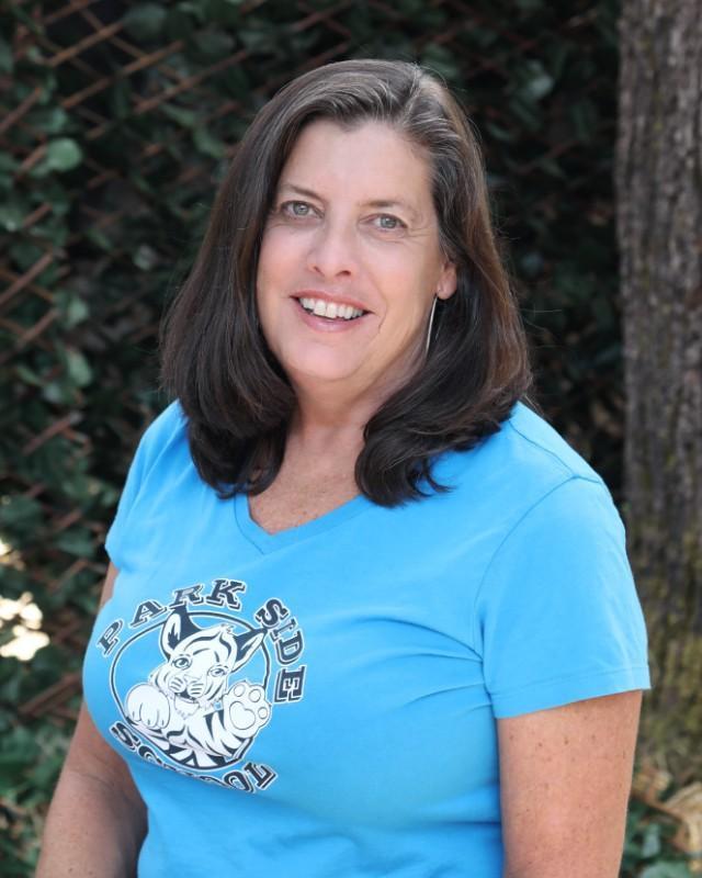 Linda Irving