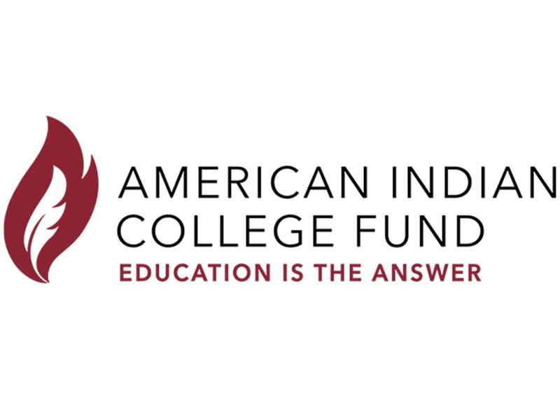 American Indian College Fund Tribal Scholarship Featured Photo