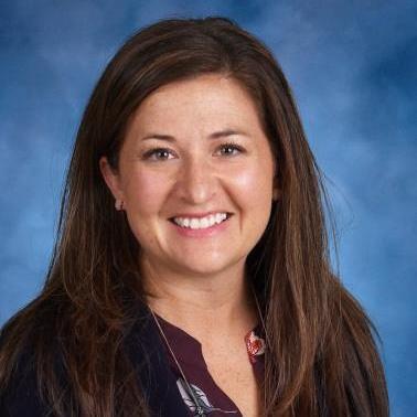 Madeline Jurek's Profile Photo