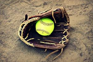 softball-340488_1280.jpg
