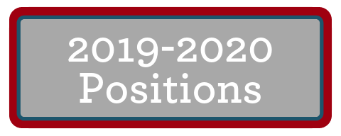 2019-2020 Positions