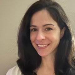 Jennifer Sewell's Profile Photo