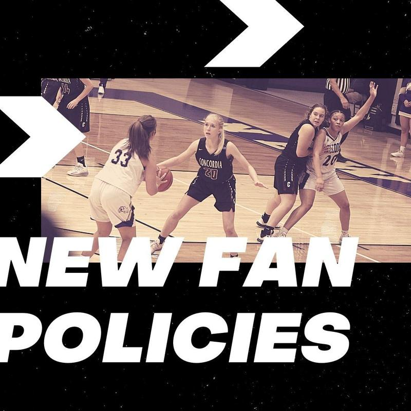 Updated Winter Sports Policies Featured Photo