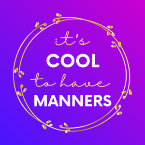 manners (1).png