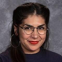 Cassandra Flores's Profile Photo