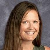 Traci Wade's Profile Photo
