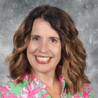 Heather Newcomer's Profile Photo