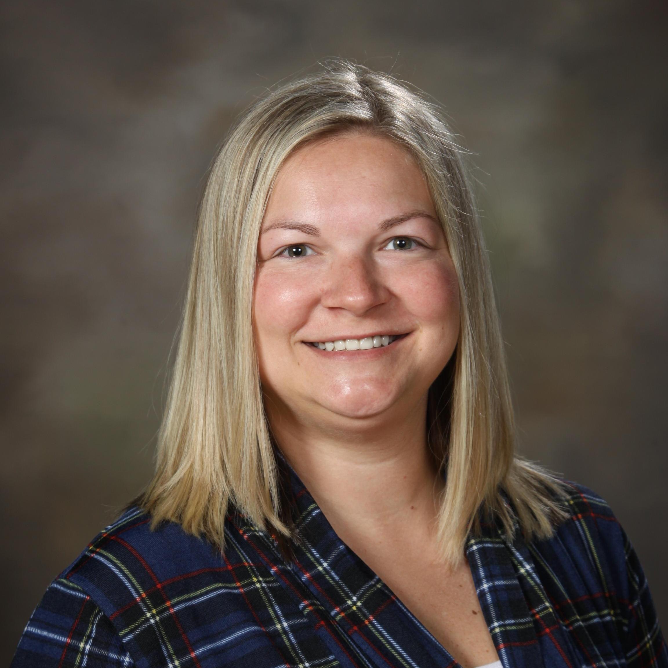 Emily Jordan's Profile Photo