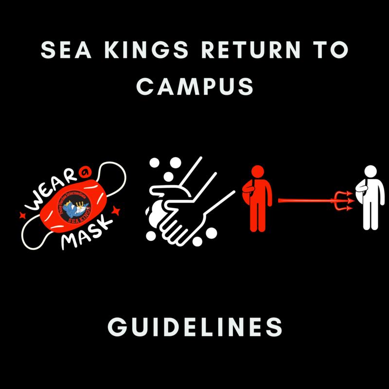 PVIS Return To Campus Guidelines Thumbnail Image