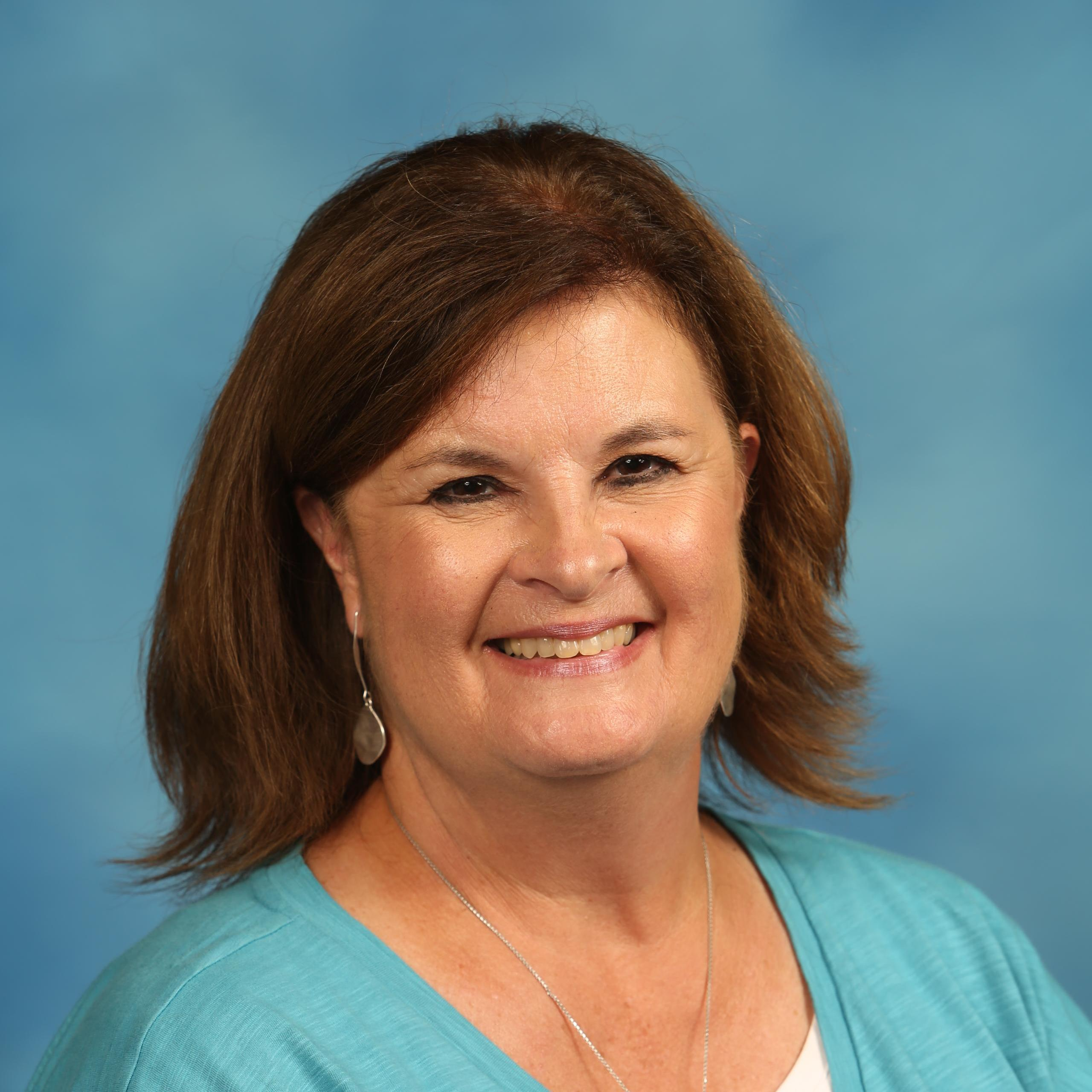 Retha Buchanan's Profile Photo
