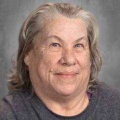 Cindy Blanton's Profile Photo