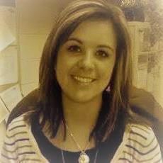 Shannon Maxon's Profile Photo