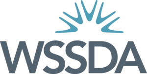 Washington State School Directors Association logo