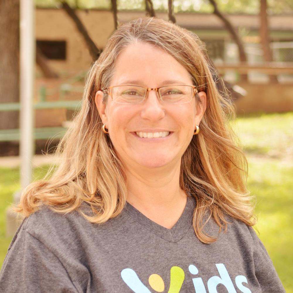 Megan Scarboro's Profile Photo