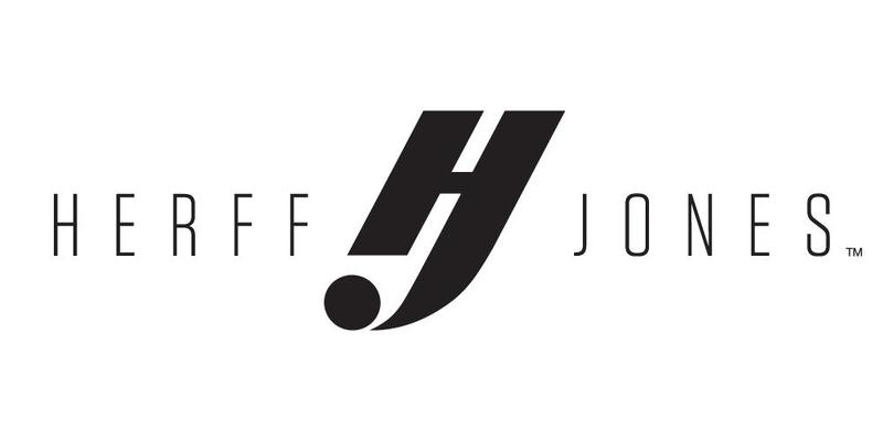 Herff Jones Ordering Thumbnail Image