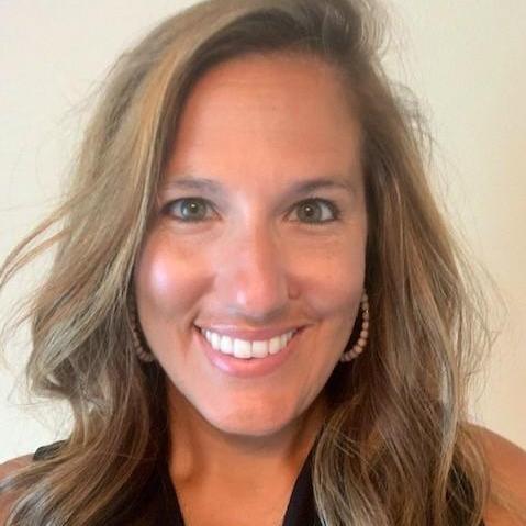 Sarah Wade's Profile Photo