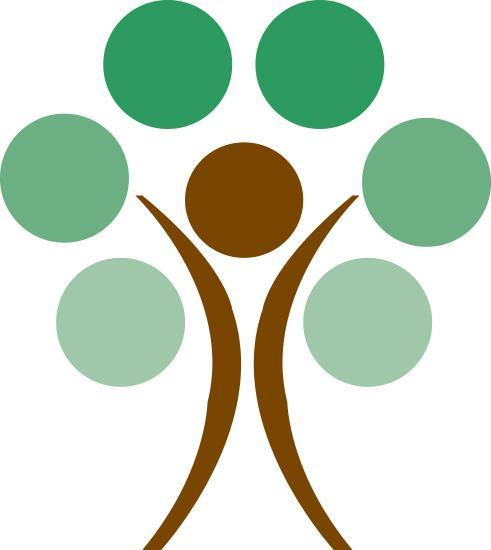KCS Tree logo
