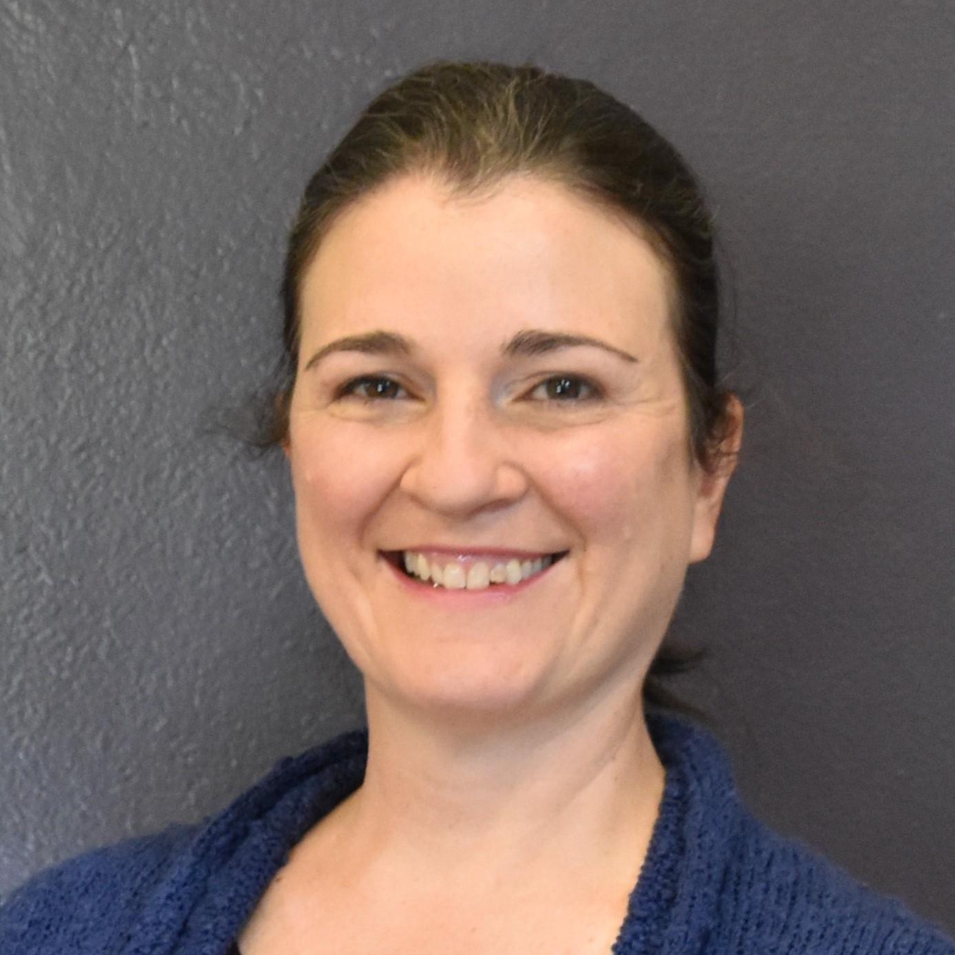 Elizabeth Ennis's Profile Photo