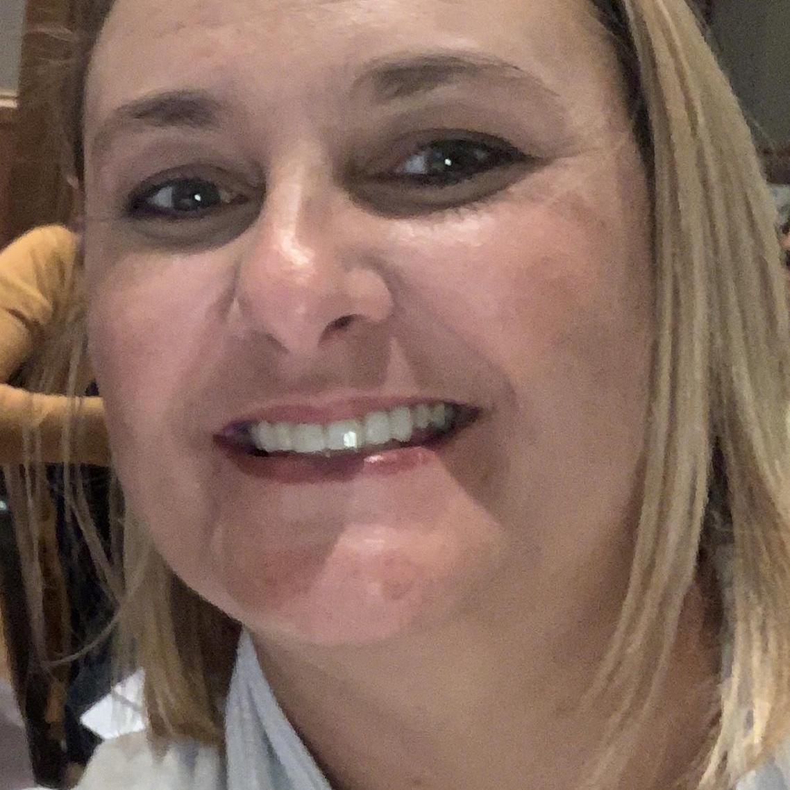 Rebecca Northcutt's Profile Photo