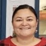 Esmeralda Gutierrez-Achutegui's Profile Photo