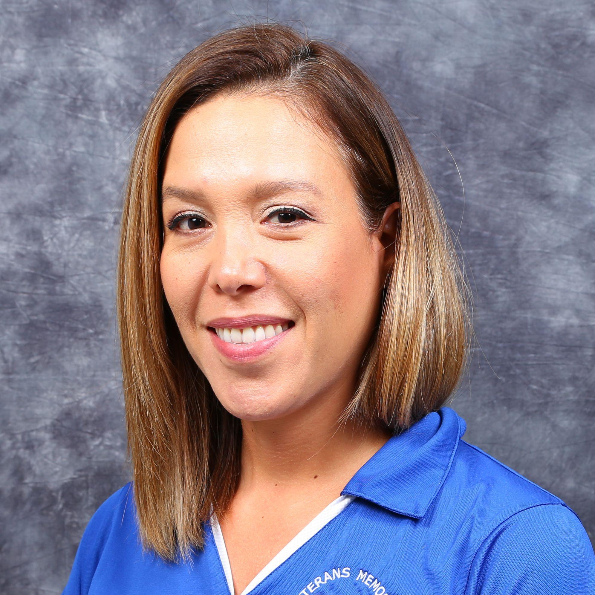 Sheila Lozano's Profile Photo