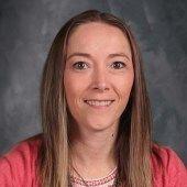 Amanda Amend's Profile Photo