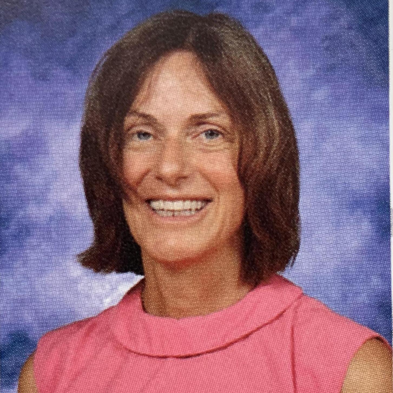 Giulia Gavin's Profile Photo