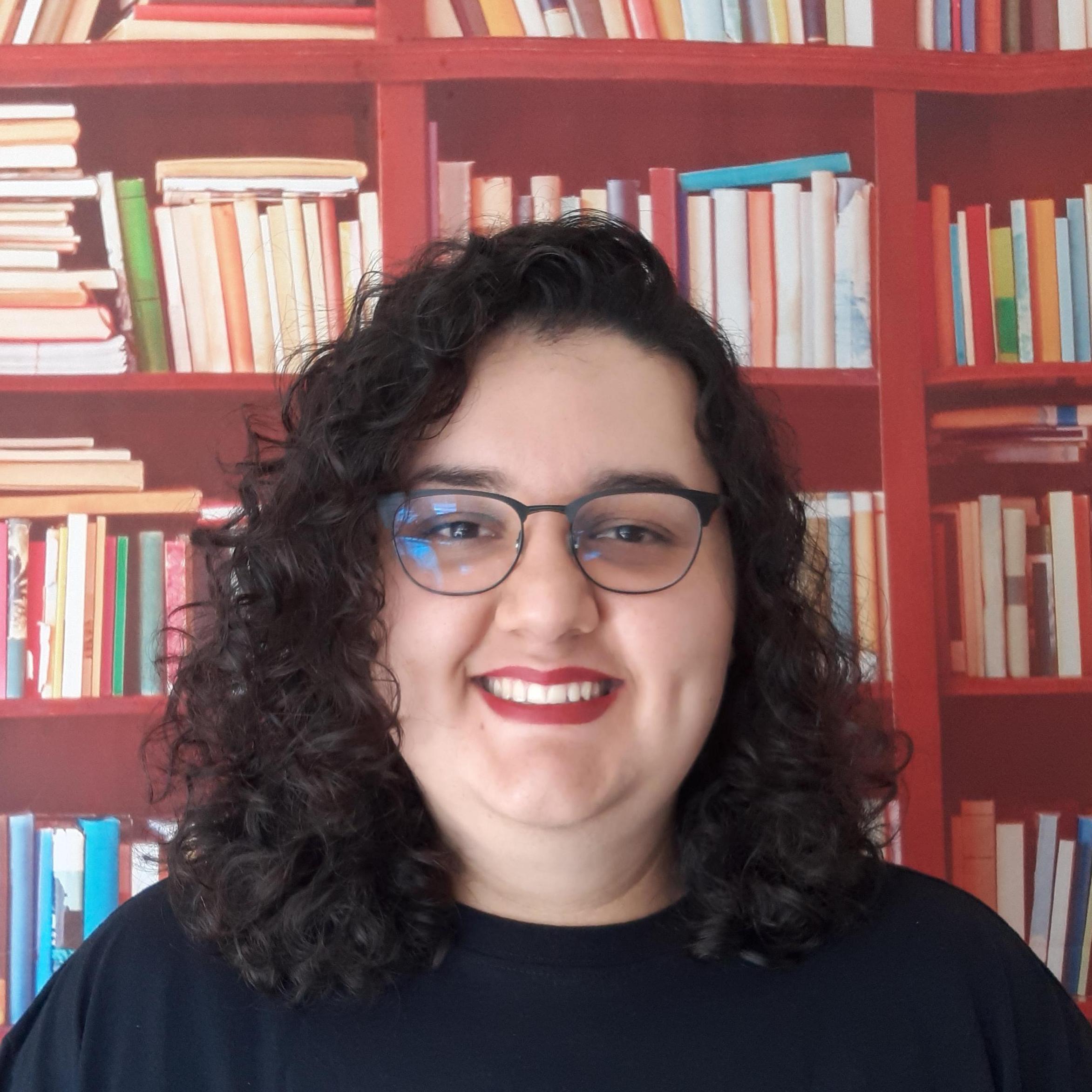 Adriana Soto's Profile Photo
