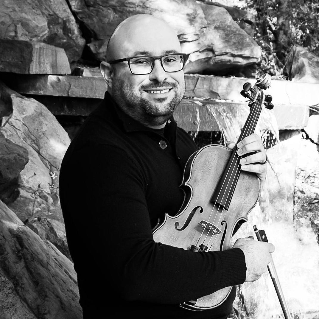 Shane Almendarez's Profile Photo