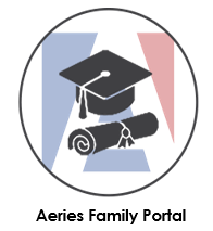 Aeries for Families