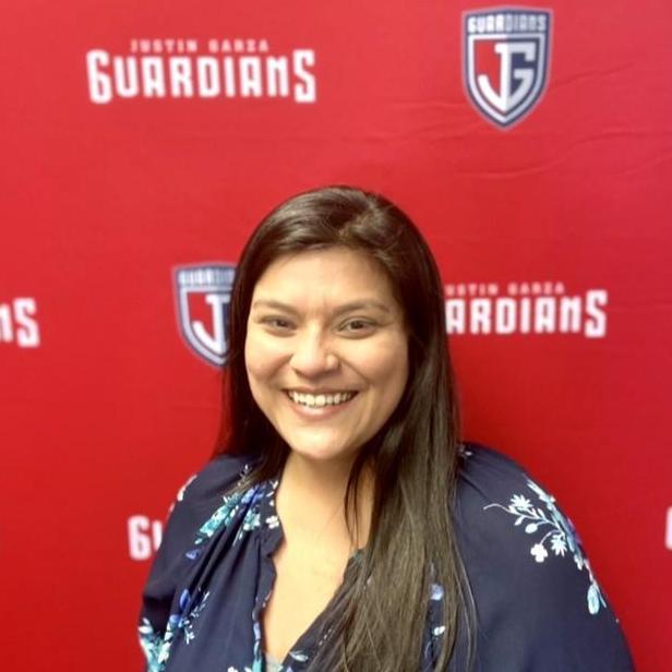 Patricia Tovar's Profile Photo