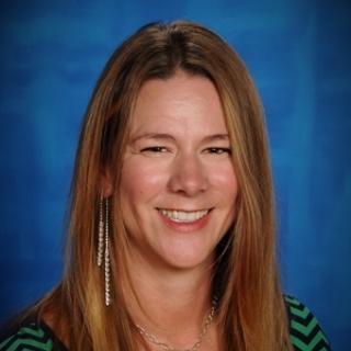 Katrina Bozo's Profile Photo