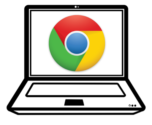 Students in Grades 5-11 Will Keep Their Chromebook Over Summer Vacation Featured Photo