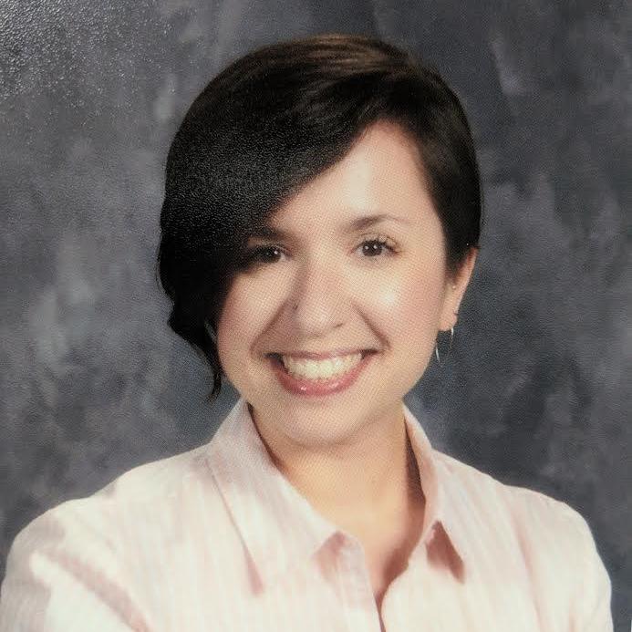 Emily Hicks's Profile Photo