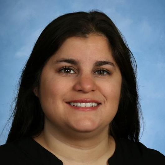 Marisol Cardella's Profile Photo