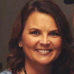 Mandy Prewit's Profile Photo