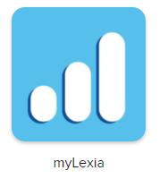 mylexia